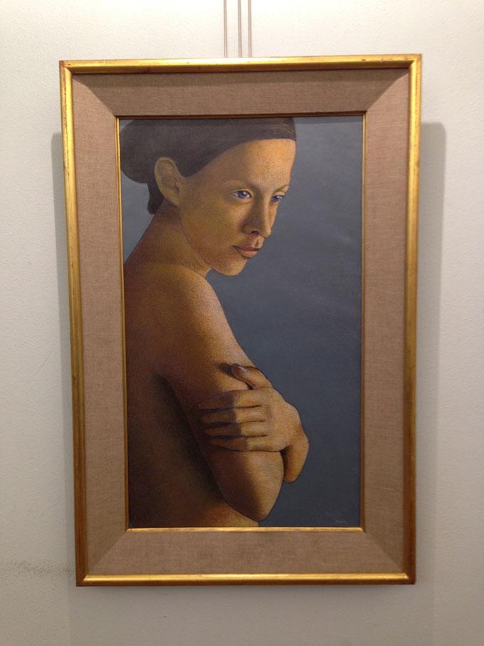 Paolo Medici - Attesa